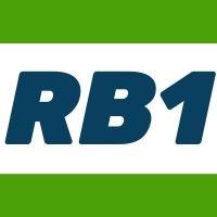 O que você achou da nova versão do site do RB1 Notícias?