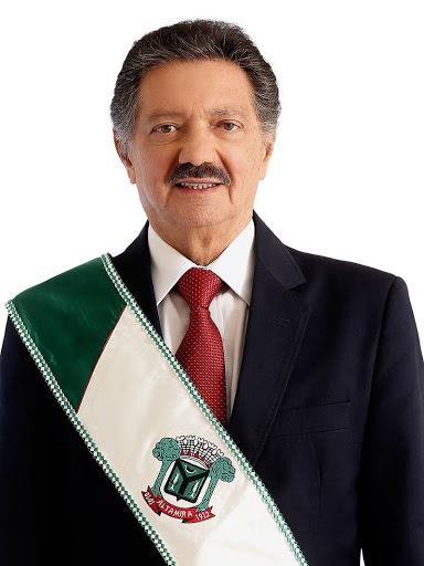 Prefeito de Altamira (PA) anuncia reabertura do comércio; O que você acha? Deixe sua opinião!