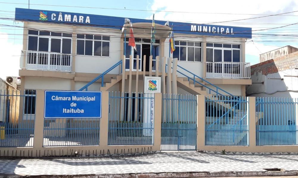 Em Itaituba, projeto de indicação legislativa sugere reabertura de academias e restaurantes