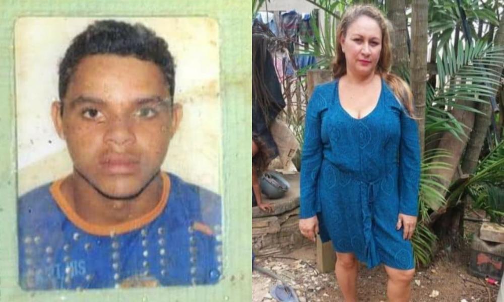Casal morre após caminhonete atingir moto em acidente na Rodovia Transamazônica em Altamira