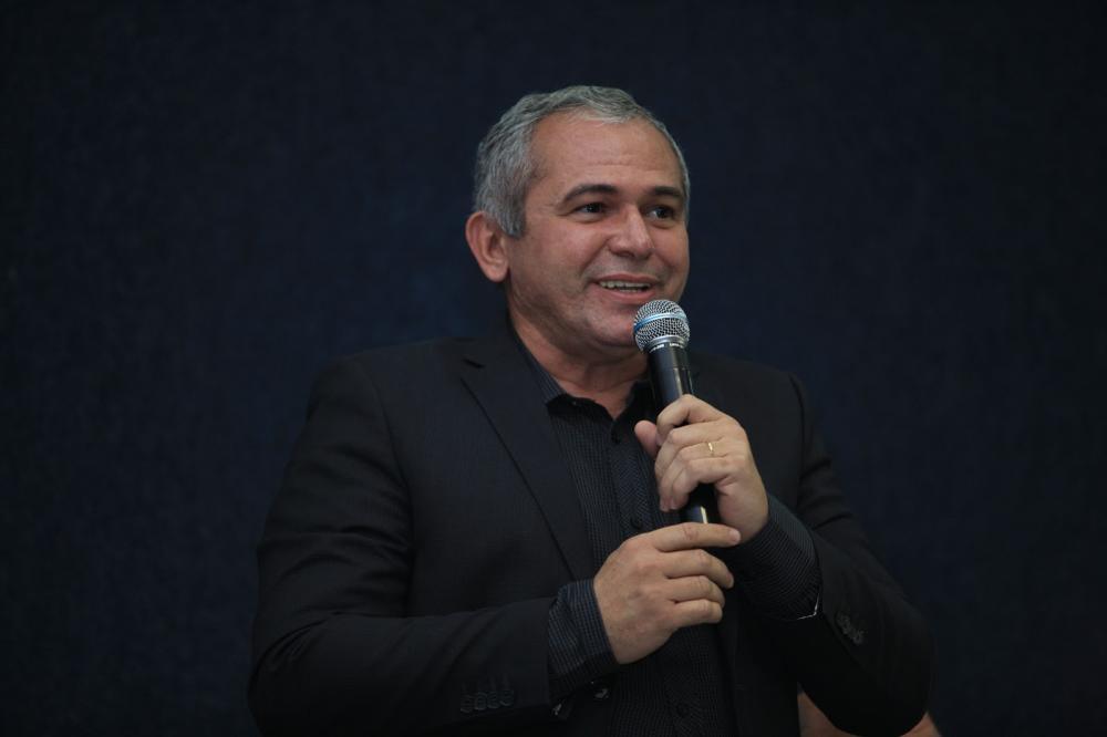 Santarém pode ser incluída em 'lockdown' caso população não respeite distanciamento social, alerta prefeito