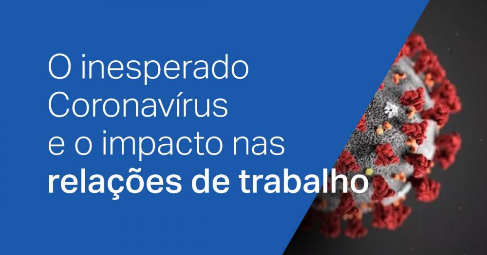 Universidade Particular de Santarém, debate Impactos da Covid-19 nas Relações de Trabalho