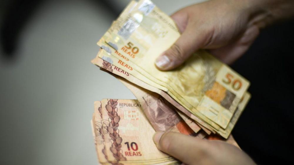 Dinheiro da segunda parcela do Auxílio Emergencial terá uso restrito | Foto: Reprodução