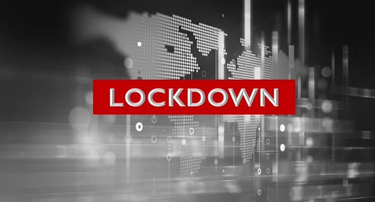 Artigo: Prefeitura de Santarém decide pelo lockdown. Entenda.