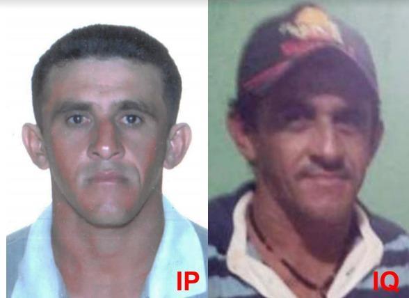 Polícia Civil de Uruará divulga foto de suspeito de duplo homicídio