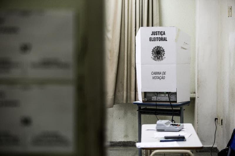 Congresso irá debater adiamento de eleição municipal devido ao coronavírus