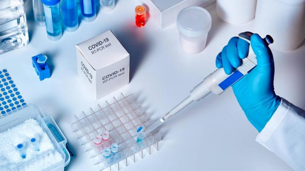 Hospital brasileiro cria teste genético para detectar coronavírus em larga escala