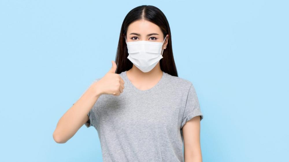 Regional do Sudeste de Pará orienta sobre os mitos e verdades da higienização durante a pandemia