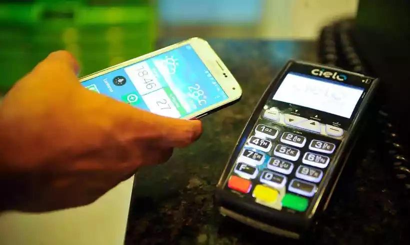 Caixa vai liberar uso dos R$ 600 nas maquininhas de cartão
