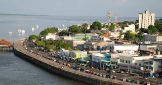 Comitê de crise decide pelo fim do lockdown em Santarém