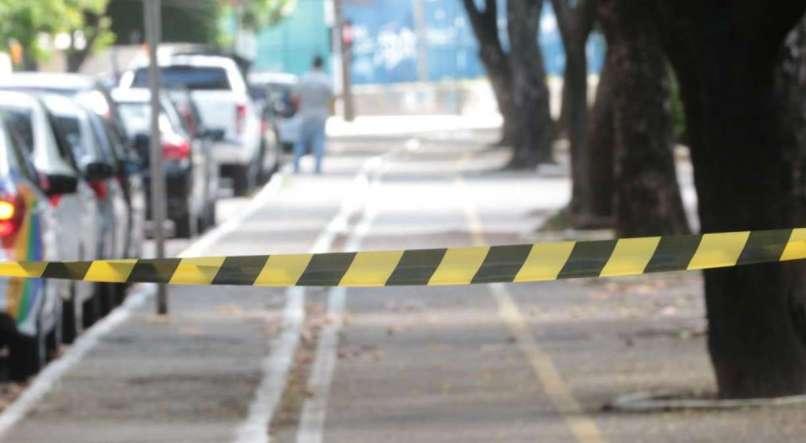 Novo decreto do Governo orienta sobre medidas restritivas pós-lockdown