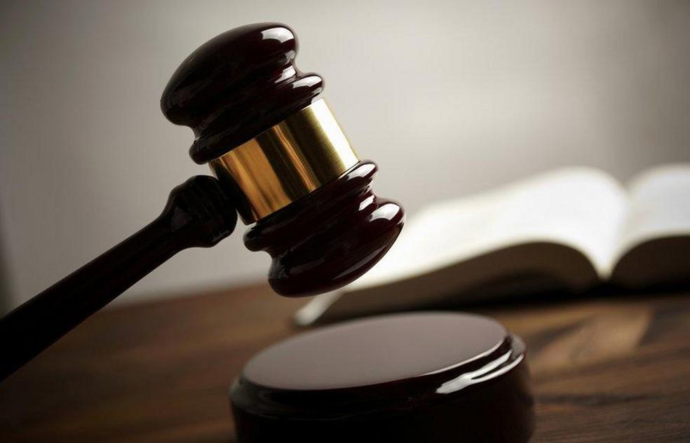 Justiça determina retomada do lockdown em Santarém por sete dias