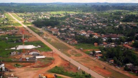 Vaqueiro é morto a tiros em Anapu, sudoeste do Pará