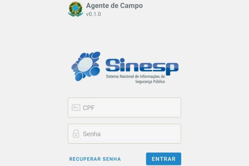 Aplicativo policial para identificar carros roubados começa a ser usado no Pará