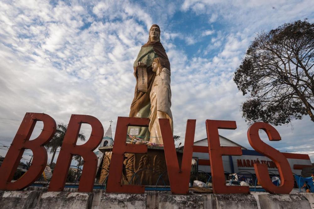 Prefeitura de Breves prorroga inscrições para concurso público com mais de 300 vagas ofertadas