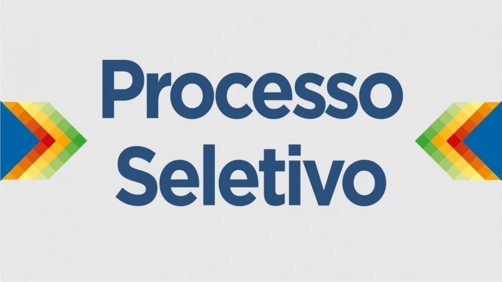 Inscrições para o Processo Seletivo Simplificado da Semtras iniciam na segunda-feira (08)