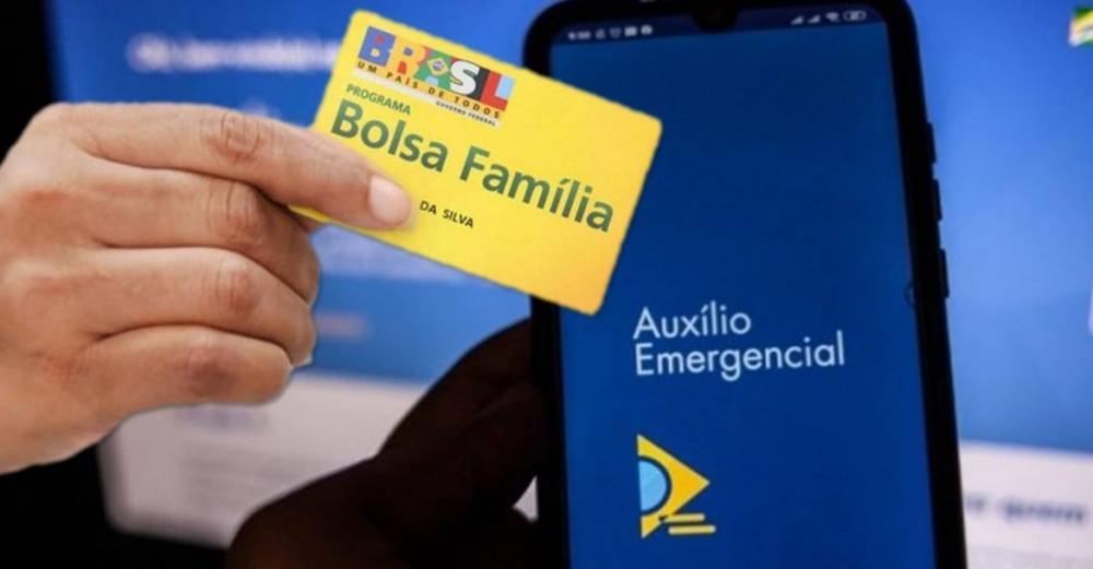 4ª parcela do auxílio emergencial começa a ser paga no dia 20 de julho