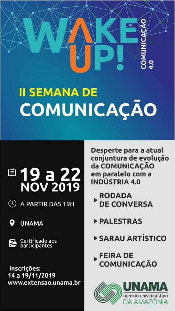 Imagens de Divulgação