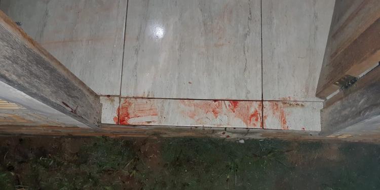 Mulher é assassinada a facadas pelo companheiro em Tailândia, no PA