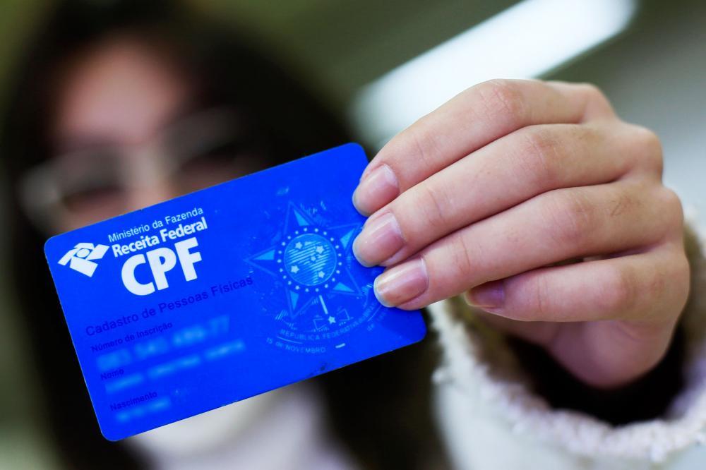 'Como saber se meu nome está sujo?' Veja três sites para consultar o CPF