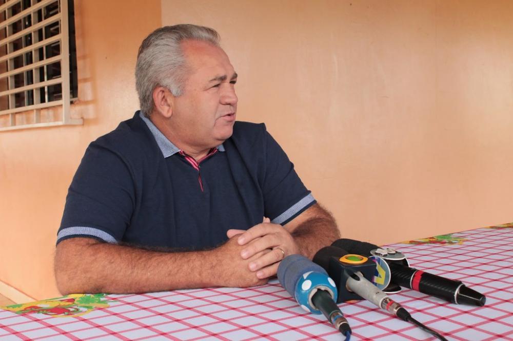 Juíza acusa defesa de prefeito de fazer chicana; veja quem são os advogados