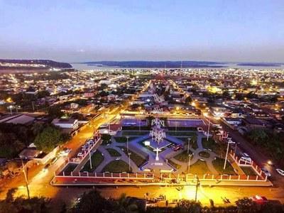 Altamira - PA